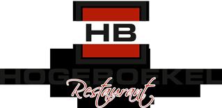 Restaurant Hogeboekel
